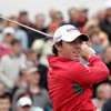 Hopefully I'm going to win a few Irish Opens in my career - Rory McIlroy