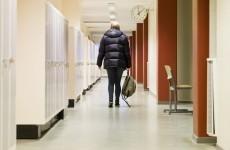 Column: I was a school bully. This is how I felt.