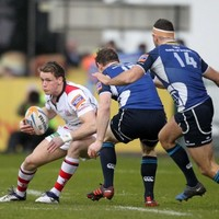 Pro12: Ulster and Connacht look to overcome home woes