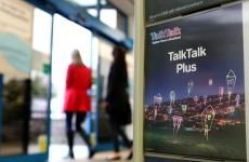 Former TalkTalk workers get a €2.6m EU grant