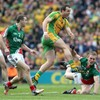 Pick It Out: Here's 20 of the best Gaelic Football goals from 2012