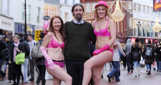 Panties Clare Higgins naked (64 photos) Bikini, Twitter, braless
