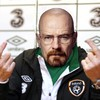 Competition time: Win some nice gear by telling us who's behind Breaking Bad's Walter White