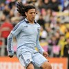 Premier League: Martinez expects Espinoza to have impact at Wigan