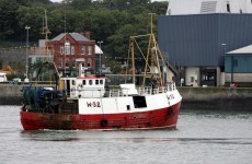 "Mixed results for Irish fishermen after ""difficult and complex negotiations"""