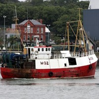 """Mixed results for Irish fishermen after """"difficult and complex negotiations"""""""