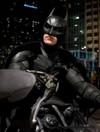 The 15 Highest-grossing films of 2012... worldwide