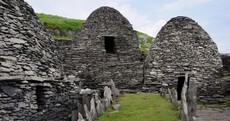 Top 5 heritage Irish sites to escape the apocalypse*