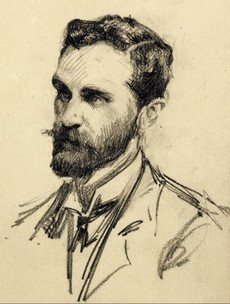 National Library releases documents from Roger Casement's incarceration