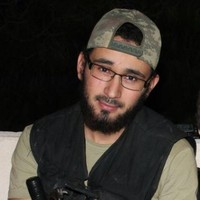 Irish citizen who joined rebel forces killed in Syria