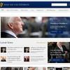Tender for redevelopment of President's website seven months after revamp