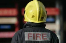 Man, 69, dies in Letterkenny house fire