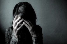 Victims of sexual crimes wait average of three years for attacker's sentencing
