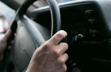 Survey shows men drive faster but women are less confident behind the wheel