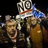 Spain passes massive austerity cutbacks
