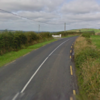 24-year-old man dies after car hits wall in Limerick