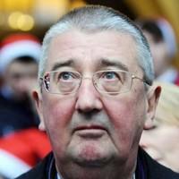 Gardaí investigate threatening letter sent to Archbishop Diarmuid Martin
