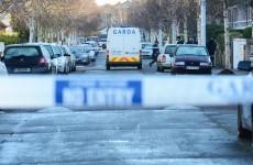 New crime figures show burglaries on the rise