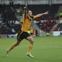 David Meyler to be recalled early by Sunderland