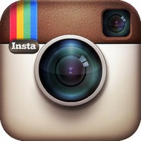 Instagram apologises and reverts back to old ads policy
