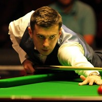 Big break: NUI Galway secures snooker's Grand Finals for 2013
