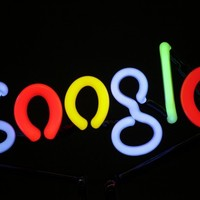 Italy: Court acquits Google executives in autism video appeal