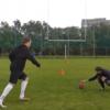 VIDEO: This show-reel got a Norwegian kicker an NFL tryout
