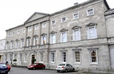 Politicians pay back €16,000 after expenses' audit