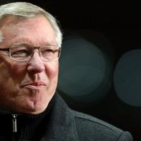 Festive season success key for Ferguson