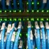 Cloud computing could create 20,000 Irish jobs - Microsoft