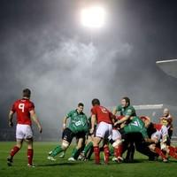Connacht v Munster: 3 key battles to decide the outcome