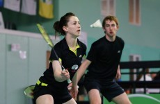 Delight for Chloe Magee as she wins Turkish Open title