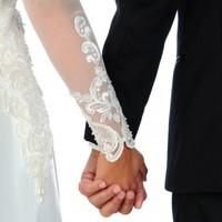 Judge blocks wedding between woman and her twin sister's killer
