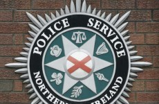 Police investigating attempted murder of officer in Northern Ireland
