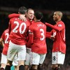 Preview: United calling on Rooney and RVP to shoot down Swans