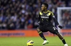 Sturridge set for Liverpool medical - report