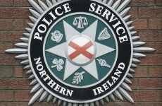 Man assaulted during 'hate crime' on Dublin to Belfast train