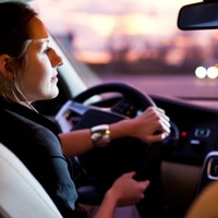 Road users urged to take care over Christmas period