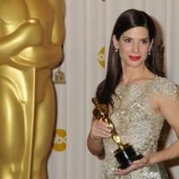 Oscar nomination for Irish director's debut film