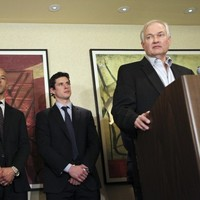 NHL: Lockout hits 100th day with no end in sight