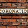 Warning that Coronation St gas accident is a real danger