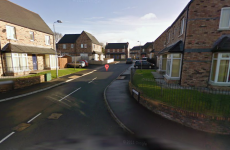 Homes evacuated after security alert in Lurgan