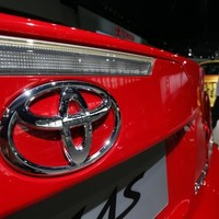 Toyota to pay $1.1 billion to settle huge recalls lawsuit