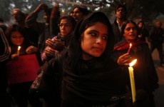 Doctors battle to save India gang-rape victim