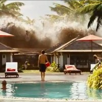 VIDEO: Your weekend movies - natural disasters and grumpy grandparents
