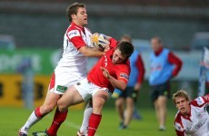 Inter-pro: 3 key battles to decide Munster v Ulster