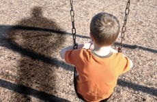No concerns for Samaritans confidentiality under Children First bill