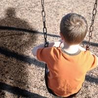 No concerns for Samaritans confidentiality under Children First bill