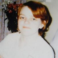 Man arrested over murder of missing Sandra Collins