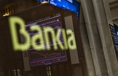 Spain's bailed-out Bankia plunges on market